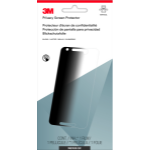 3M MPPGG002 Anti-glare Nexus 5X 1pcs