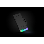 EK Water Blocks Quantum Vector RTX 3080/3090 D-RGB Video card