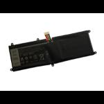 BTI VHR5P Battery