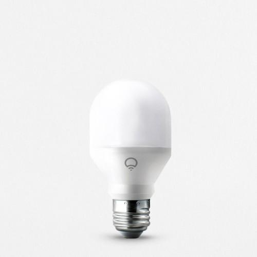 LIFX Mini LED bulb 9 W E27