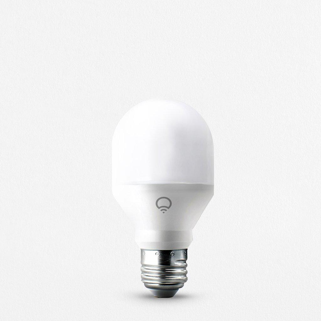 LIFX Mini lámpara LED 9 W E27