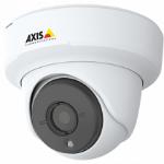 Axis FA3105-L Sensorunit