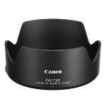 Canon EW-73D Black