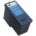 DELL V505 Colour Ink Cartridge