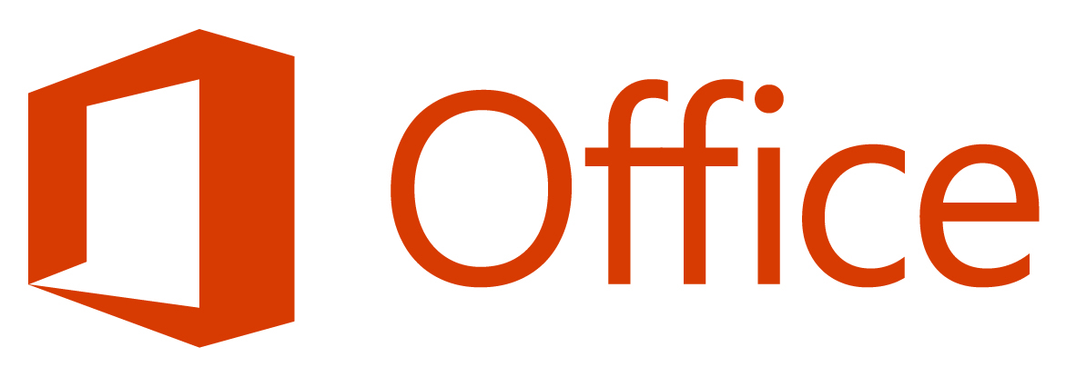 MICROSOFT OFFICE PROFESSIONAL PLUS EDUCATION