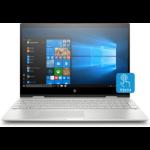 HP ENVY x360 15-cn0000na 4TX74EA#ABU Core i5-8250U 8GB 256GB SSD 15.6Touch FHD Win 10 Home
