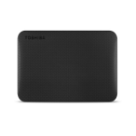 Toshiba HDTP240EK3CA external hard drive 4000 GB Black