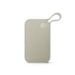Libratone ONE Style Mono portable speaker Grey