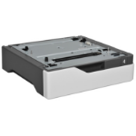 Lexmark 40C2100 tray/feeder Multi-Purpose tray 550 sheets