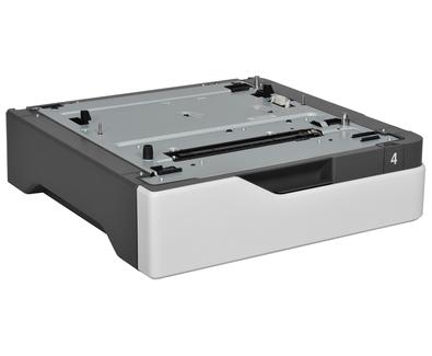 Lexmark 40C2100 tray/feeder Multi-Purpose tray 550 sheets