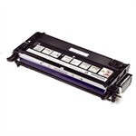 DELL 593-10289 (H516C) Toner black, 9K pages