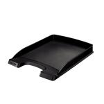 Leitz 52370095 desk tray/organizer Plastic Black