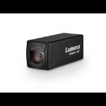 "Lumens VC-BC601P 8 MP CMOS 1/2.5"" 1920 x 1080 pixels 59.94 fps Black"
