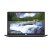 DELL Latitude 7420 Notebook 35.6 cm (14