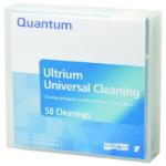 Quantum LTO Universal Cleaning 1.27 cm
