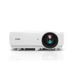 Benq SH753+ videoproyector 5000 lúmenes ANSI DLP 1080p (1920x1080) Proyector para escritorio Blanco