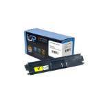 Click, Save & Print Remanufactured Brother TN326Y Yellow Toner Cartridge