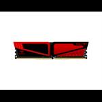 Team Group Vulcan DDR4-2400 8GB 8GB DDR4 2400MHz memory module