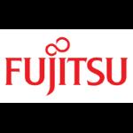 Fujitsu Support Pack HDD Retention, Esprimo D556/D756/D756/E94/D757/D757/E94/P556/P756 E94/P757/P757/E94/Q520/Q556