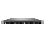 QNAP TS-469U-SP storage server