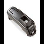 Honeywell HWC-END CAP AUDIO accessoire voor draagbare apparaten