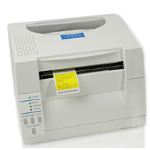 Citizen CL-S521 Direct thermal POS printer 203 x 203DPI
