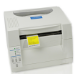 Citizen CL-S521 Térmica directa POS printer 203 x 203 DPI