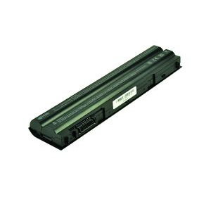 2-Power 2VYF5-OEM rechargeable battery