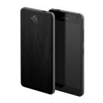 "Mozo Back Cover Lumia 650 5"" Shell case Black"