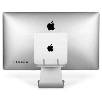 Twelve South Backpack 3 Adjustable Shelf Silver For MacBook Air