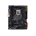 ASUS TUF Gaming Z490-PLUS (WI-FI) Intel Z490 LGA 1200 ATX