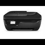HP OfficeJet 3833 4800 x 1200DPI Inkjet A4 8.5ppm Wi-Fi multifunctional