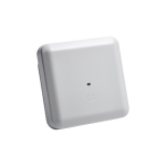 Cisco Aironet 3800i WLAN toegangspunt 2304 Mbit/s Power over Ethernet (PoE) Wit