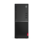 Lenovo V530 Intel® 9ste generatie Core™ i5 i5-9400 8 GB DDR4-SDRAM 256 GB SSD Zwart Toren PC