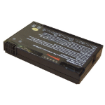 2-Power CBI0724A rechargeable battery