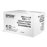Epson WF-6xxx Series Optional Cassette Maintenance Roller