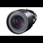 Panasonic ET-DLE350 projection lens