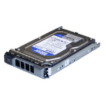 Origin Storage 300GB SAS 300GB SAS internal hard drive
