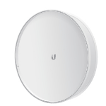 Ubiquiti Networks ISO-BEAM-620 network antenna accessory