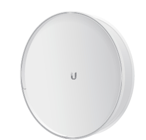 Ubiquiti Networks ISO-BEAM-620 network antenna accessory