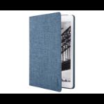 "STM Atlas 20.1 cm (7.9"") Folio Blue"