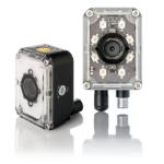 Datalogic 937700001 industrial inspection camera
