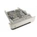 HP LaserJet RM1-4559-020CN 500sheets
