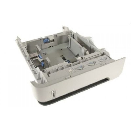 HP LaserJet RM1-4559-020CN tray/feeder 500 sheets