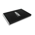 """Origin Storage NB-128SSD-3DTLC internal solid state drive 128 GB SATA 2.5"""""""