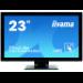 iiyama T2336MSC-B1 touch screen monitor