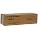 Toshiba 6AJ00000086 (T-4590 E) black, 36.6K pages @ 6% coverage