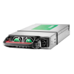 Hewlett Packard Enterprise 798101-B21 power supply unit 2650 W