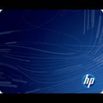 HP AT485AA mouse pad Blue