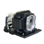 Hitachi DT01431 projector lamp 215 W UHP